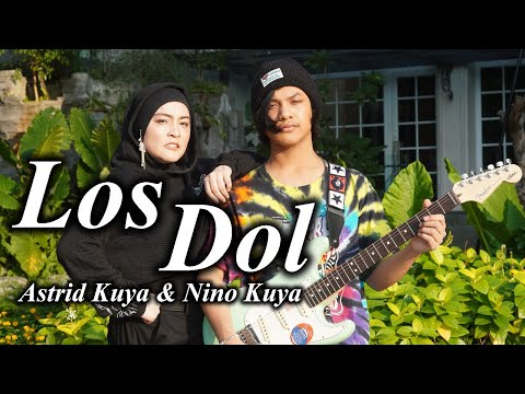 los-dol---denny-caknan---reggae-dut-cover-by-astrid-&-nino-kuya