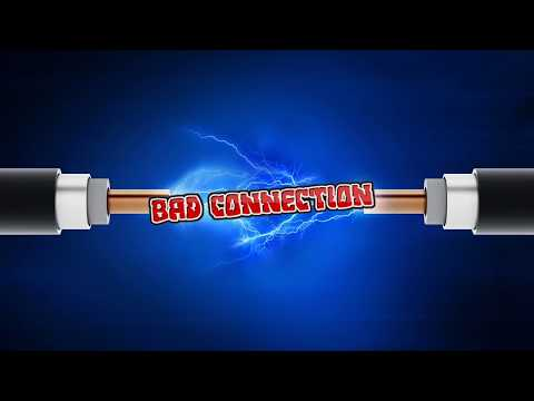 Bad Connection - Live vaping and vape related chat, news, views and fun - 12/2/2018