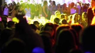 SáRa Party 2011 | Like2Nite Highschool Festival - 2011.09.30. - Sing Sing Music Hall, Szeged [HD]