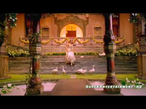 Hamsa naava .sensong in tamil song hd