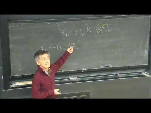 Dirac's Electron and the Kerr-Newman Spacetime - A. Shadi Tahvildar-Zadeh