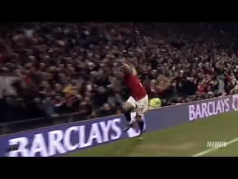 Eng Premier League Log