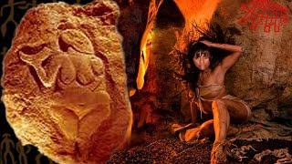 Archeology Documentary 2015 Ancient City and Secret Caves New Science Documentary HD