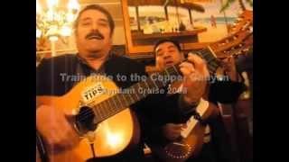 MexicoCopperCanyon08