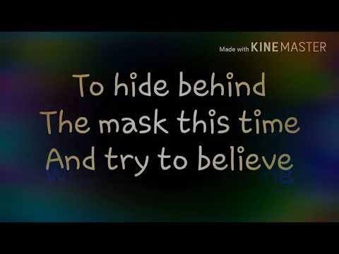 Disturbed - Remember (Lyrics)