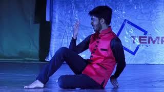 Apsara Aali - Remix   Western - Classical fusion   Natrang   Dance Choreography