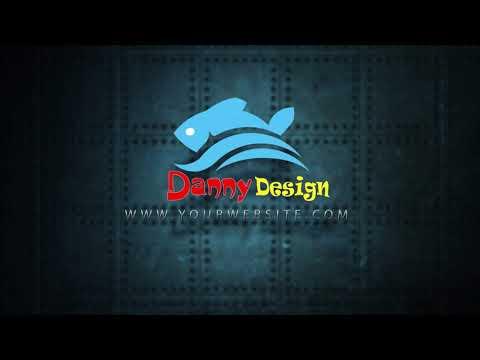 ID 003 Incubus Logo Animation
