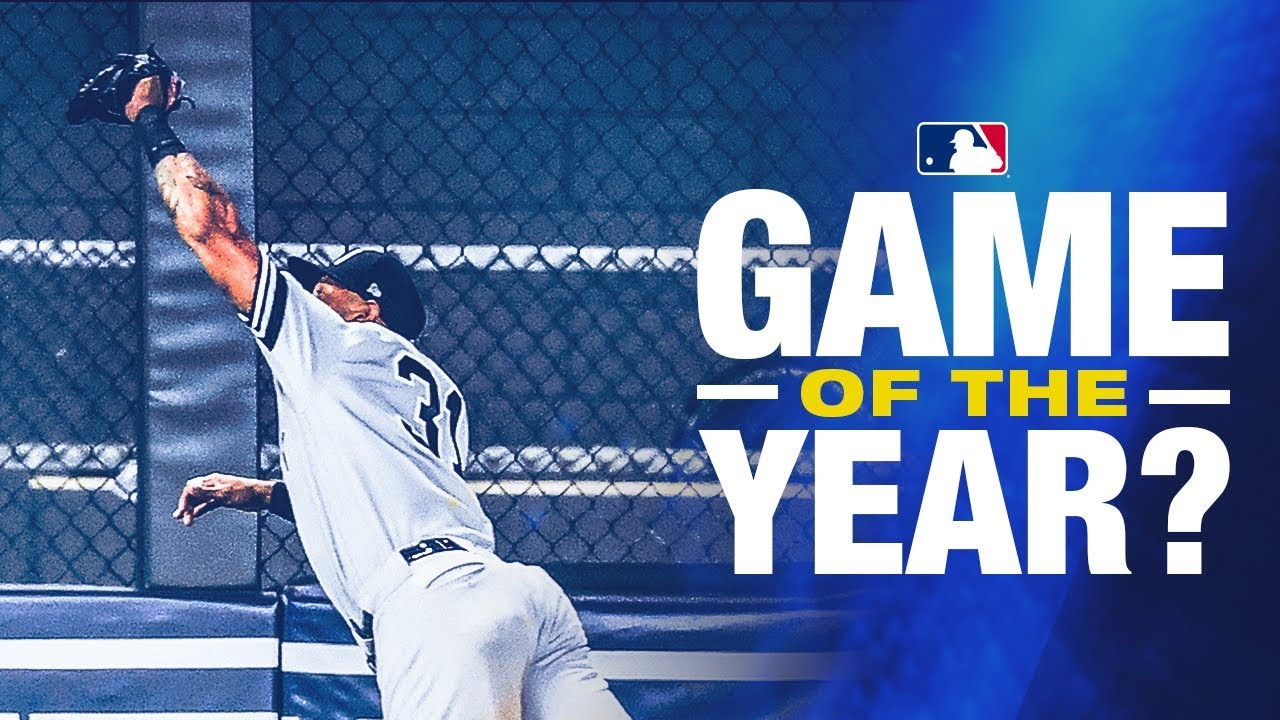Download Yankees-Twins have EPIC 14-12 game! Extended Cut of all the action