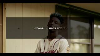 artist: https://soundcloud.com/ozonesounds https://twitter.com/ozon...