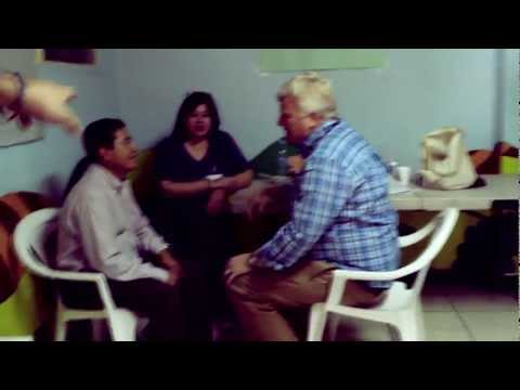 Hope Worldwide Medical Brigade - Guatemala, WALK-THRU