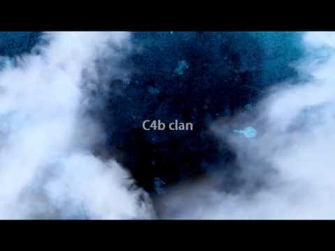 C4B Clan Intro #1