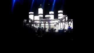 Jay-Z Hard Knock Life Live Wireless Festival 2010.mp3