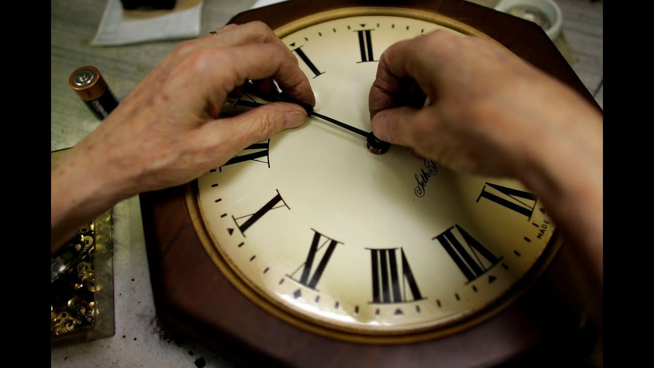Daylight saving time ends on Sunday. Here's how to ease into it