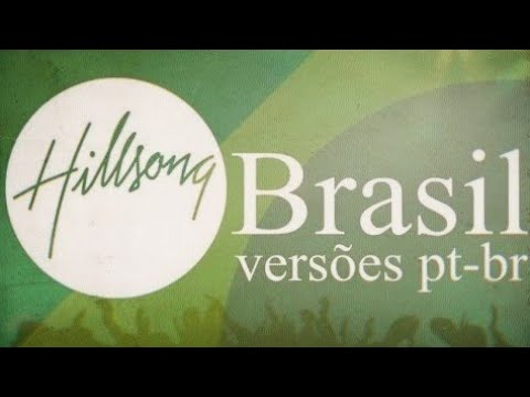 Hillsong - Tapestry | Tapeçaria, versão em português
