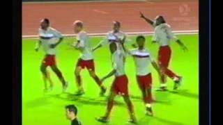 2008 (September 6) New Caledonia 1-New Zealand 3 (World Cup Qualifier).avi