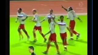 2008 (September 6) New Caledonia 1-New Zealand 3 (World Cup Qualifier).avi