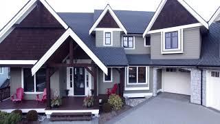 Social Media Reel 19899 3 Ave Langley - Real Estate Virtual Tour - Chris Davidson