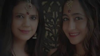 Indian Wedding Dance On Deewani Mastani
