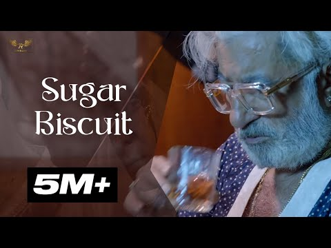 Sugar Biscuit Song  | The Journey of Karma | Poonam Pandey & Shakti Kapoor | Lyla Sharma