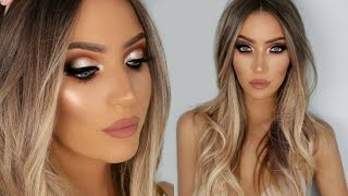 strawberry-champagne-makeup-tutorial-stephanie-lange