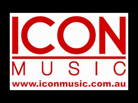ICON MUSIC Ending