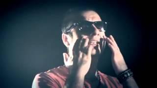 илхом муродов ай бевафо ilhom murodov ay bevafo tajik music new 2014