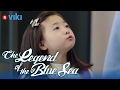 The Legend Of The Blue Sea - EP 10 | Jun Ji Hyun Brings Little Girl to the House