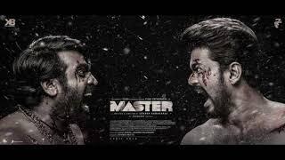 Master Tamil Movie ringtone - chalice master blaster