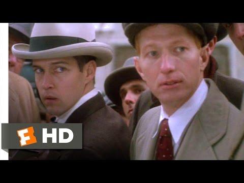 Eight Men Out (7/12) Movie CLIP - Say It Ain't So, Joe (1988) HD