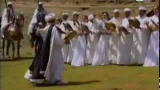 Download lagu amazigh.Atlas Ahidous.video.flv