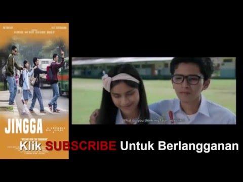 JINGGA  2016 FULL HD TRAILER   FILM INDONESIA TERBARU 2016   YouTube