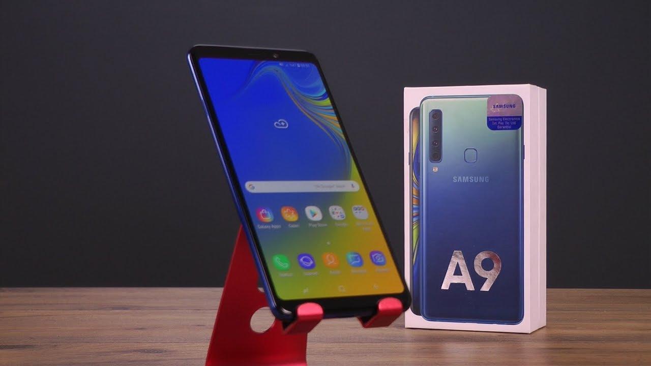 Samsung note telefon takip etme - Vodafone telefon takip etme