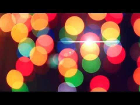 Kidung Cinta (Song Of Love) - Djanuar Ishak