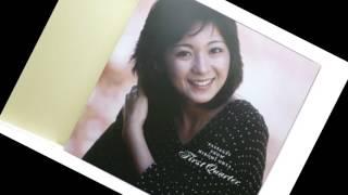 青春のしおり♪歌詞付きhttps://youtu.be/MNBW1TPHEWA アルバム「まごころ」内の曲.