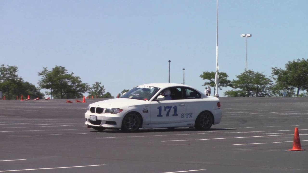 N51 with AA stage 2 tune - BMW 3-Series (E90 E92) Forum
