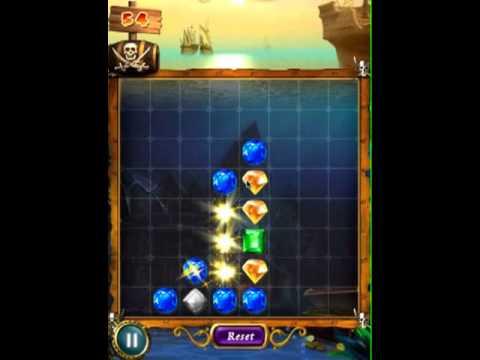 Jewels Deluxe Level 54