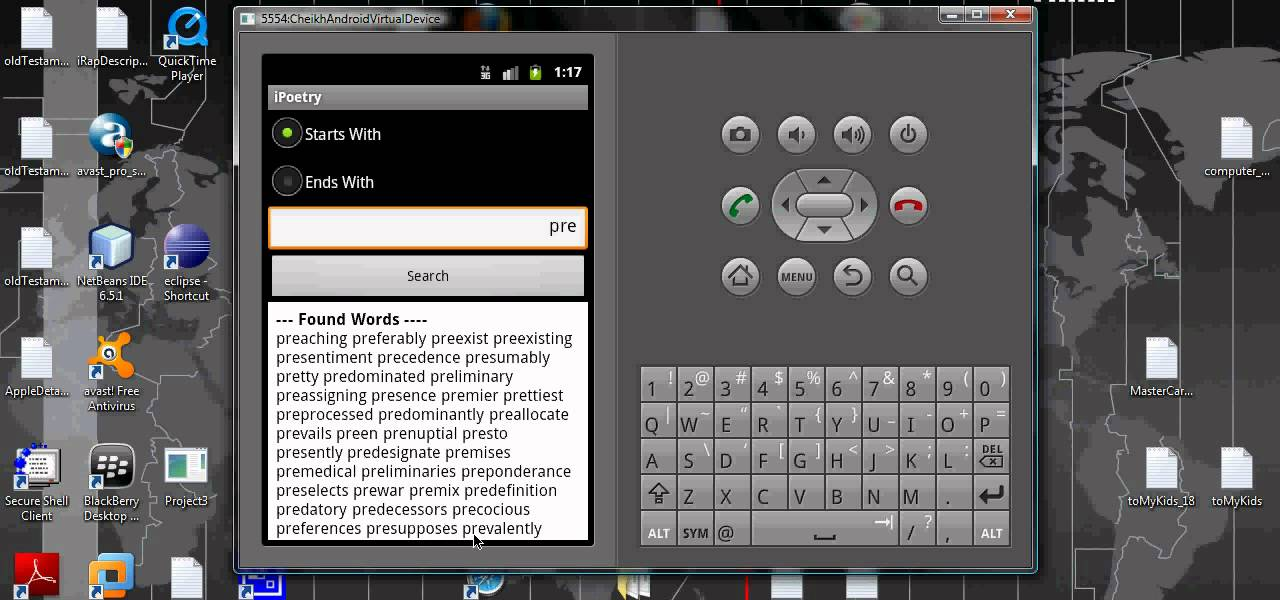 iPoetry Android phone, lyrics writer, songwriter, singer, song ...
