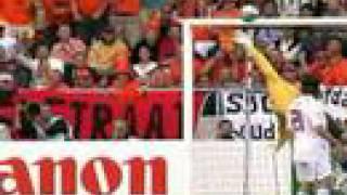 Insane GoalKeeper Saves
