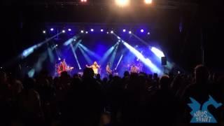 Concert Algemesí 2016 - Canal 9 - Nius de Nit