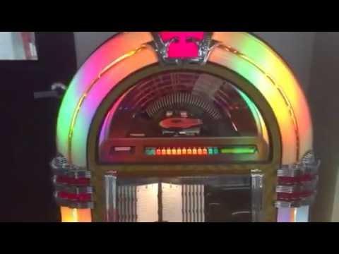 nsm jukebox error codes manual