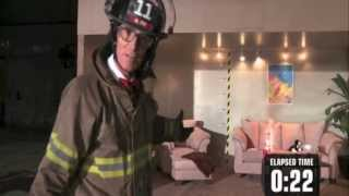 Bill Nye the Science Guy® Safety Smart® Science Trailer