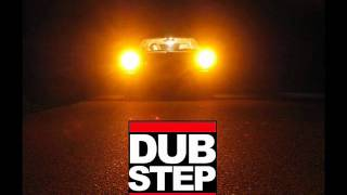 The Streets - Blinded By The Lights (Nero dubstep remix)