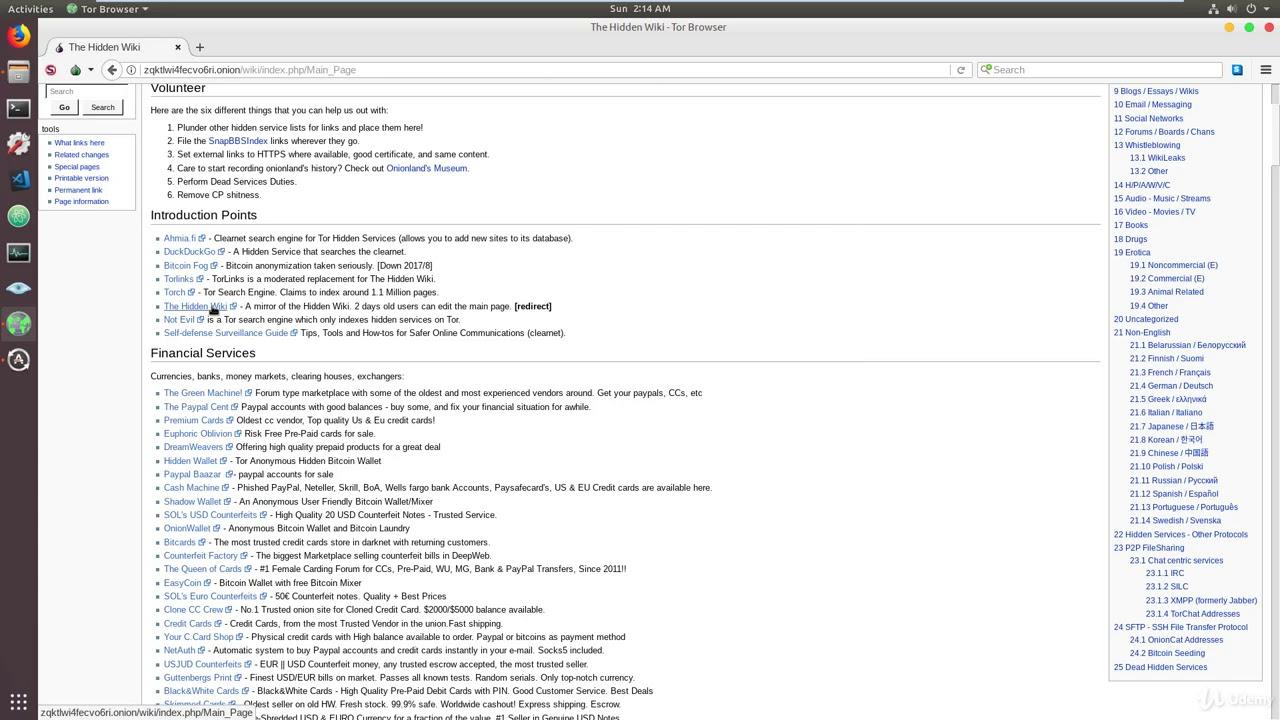 Tor browser hidden wiki hyrda тор браузер сайты продажи hyrda вход