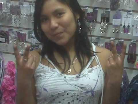 Those on! Chica cojiendo con su osito was and