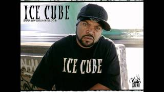 Ice Cube - Today Was A Good Day ( Instrumental )