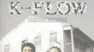 Peace 4da Kidz - Kinetic Flow