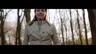 18. Uçan Süpürge Film Festivali - Uzun Metraj Filmler