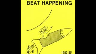 Watch Beat Happening The Fall video