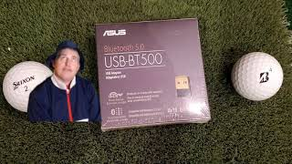#42 GC2 and The ASUS 5.0 Bluet…