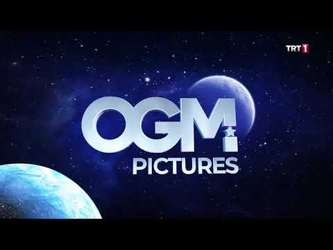 OGM Pictures (2020)